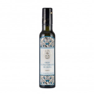 Extra Virgin Olive Oil 8.5 oz