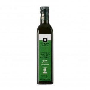Delicato Olive Oil 16.9 fl oz