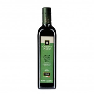 Robusto Extra Virgin Olive Oil 16.9oz