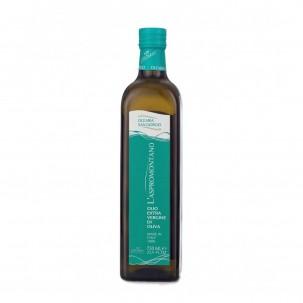 Aspromontano Extra Virgin Olive Oil 25.4 oz