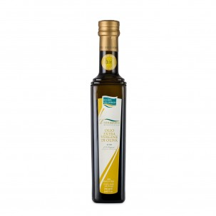 Ottobratico Extra Virgin Olive Oil 8.5oz