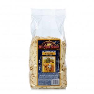 Corzetti Pasta 17.6 oz