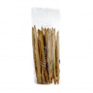Rubatà Breadsticks 7.1 oz