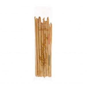 Stirati Cornflour Breadsticks 7.1 oz