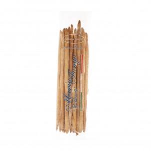 Stirati Torinesi Breadsticks 7.1 oz
