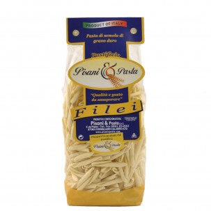 Filei Pasta 17.6 oz