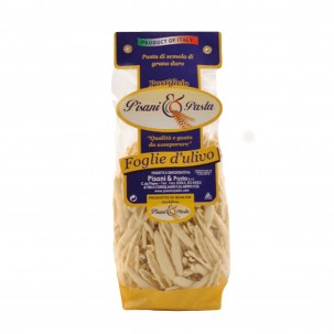 Foglie D'Ulivo Pasta 17.6oz