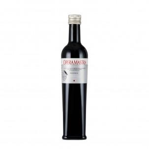 Opera Mastra Extra Virgin Olive Oil 16.9 oz