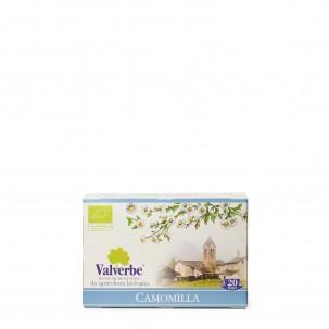 Chamomile Tea - 20 bags