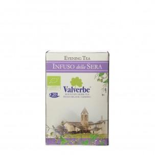 Evening Tea - 20 bags