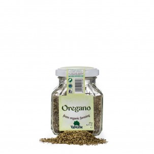 Oregano 2 oz