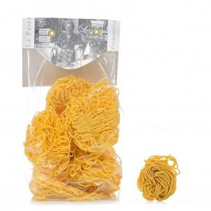 Tajarin Egg Pasta 8.8 oz