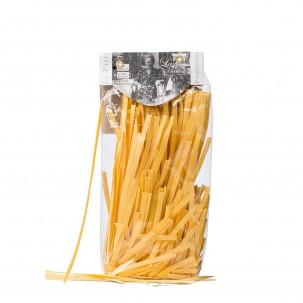 Tagliatelle Pasta 8.8 oz