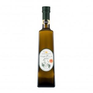 Umbria Collimartani Extra Virgin Olive Oil 16.9 fl oz