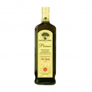 Primo Monti Iblei Extra Virgin Olive Oil 25.4 oz