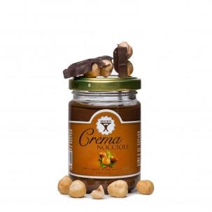 Hazelnut Spread 5.3 oz