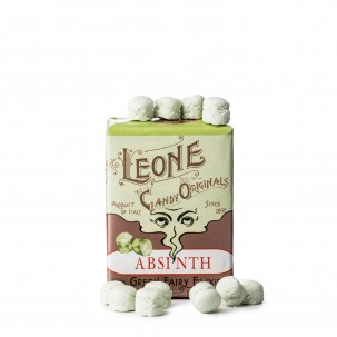 Absinthe Candies 1 oz