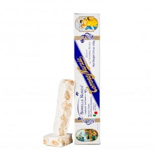 Almond Torrone 3.5 oz