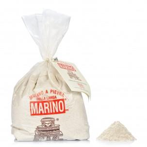 Organic Buratto Flour Type 2 35.3 oz