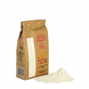 Organic Pasta and Pastry Flour Type 0 35.3 oz