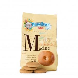 Macine Cookies 14.1 oz