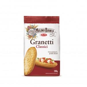 Classic Granetti Rusks 9 oz