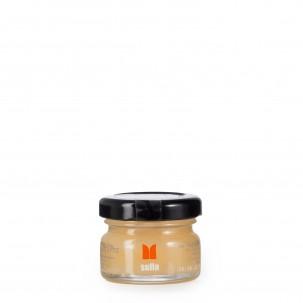 French Honeysuckle Honey 1 oz
