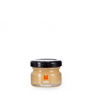 Linden Blossom Honey 1 oz