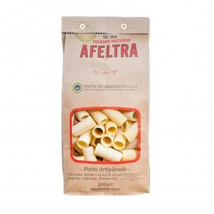 Rigatoni 17.6 oz - Afeltra