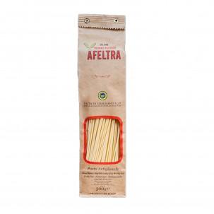 Spaghetti 17.6oz - Afeltra