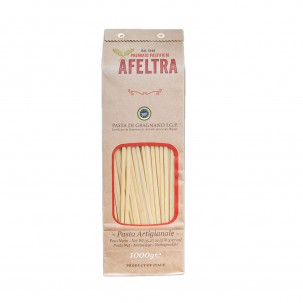 Linguine 35.3 oz - Afeltra