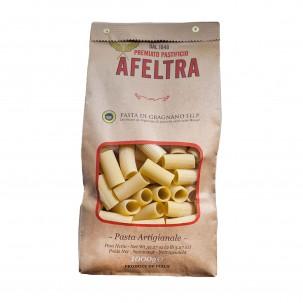 Rigatoni 35.3 oz - Afeltra
