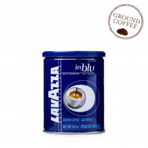 Inblu Coffee