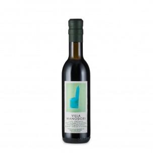 Organic Balsamic Vinegar 8.5 fl oz