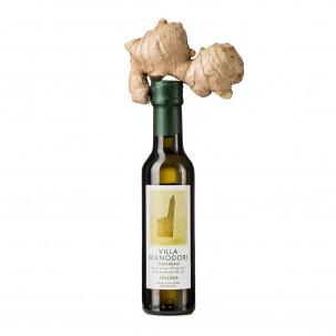 Essenziale Ginger Oil 8.45 oz