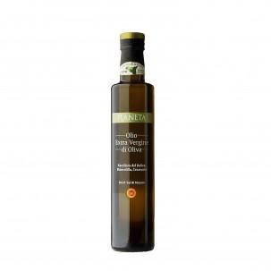 Extra Virgin Olive Oil DOP 16.9 oz