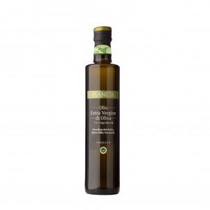 Extra Virgin Olive Oil IGP 16.9 oz