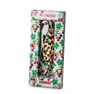 Parrot Corkscrew