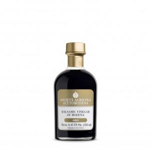 Goccia Oro Balsamic Vinegar di Modena IG
