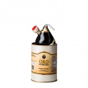 Alambicco Balsamic Vinegar 1.35 fl oz