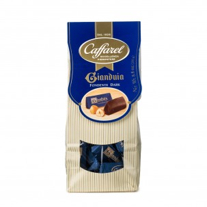Gianduja Dark Chocolates 8.8 oz