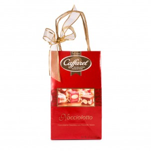 Dark Nocciolotto Gift Bag 5.3 oz