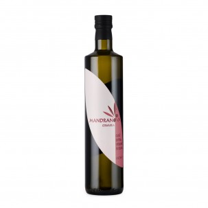 Cerasuola Extra Virgin Olive Oil 25.4 oz