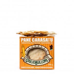 Pane Carasau Crispbread 3.5 oz