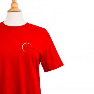 Eataly Birreria T-shirt - Small