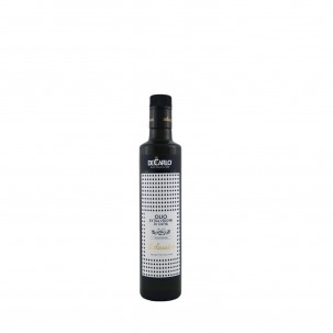 Extra Virgin Olive Oil Contrada San Martino 3.2oz