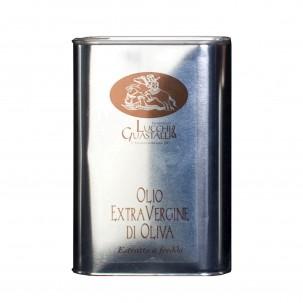 Tramontana Extra Virgin Olive Oil 8.46 oz