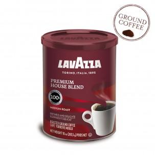 Premium House Blend 10 oz - Lavazza | Eataly.com