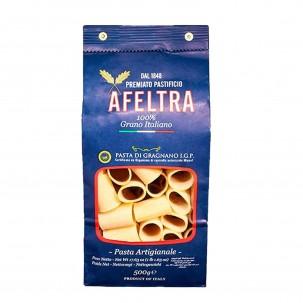 100% Italian Grain Paccheri 17.6 oz
