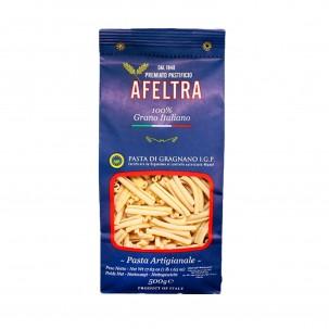 100% Italian Grain Caserecce 17.6 oz - Afeltra